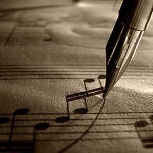 کارگاه موسیقی در کرج