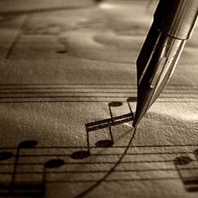 آموزش تئوری موسیقی در کرج