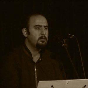 محمد عبد الکریمی
