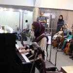 فراخوان اجرای هنرجویی اردیبهشت ماه 95