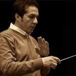 کارگاه ارکستراسیون و آنالیز