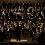 تشکیل گروه ارکستر آموزشگاه موسیقی گام