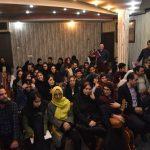 فراخوان اجرای هنرجویی تیر 96