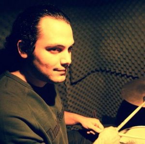 آرمین قوچانی
