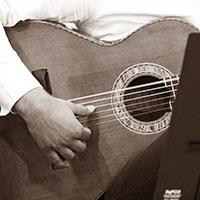 آموزشگاه موسیقی در کرج