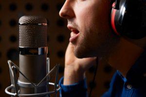 آموزش آواز در کرج